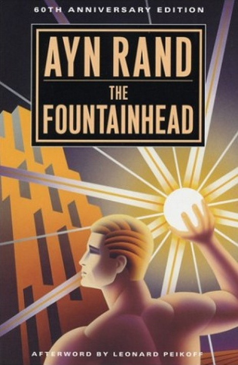 fountainhead theme essay Fountainhead essay contest essays must be written in english the fountainhead essay.