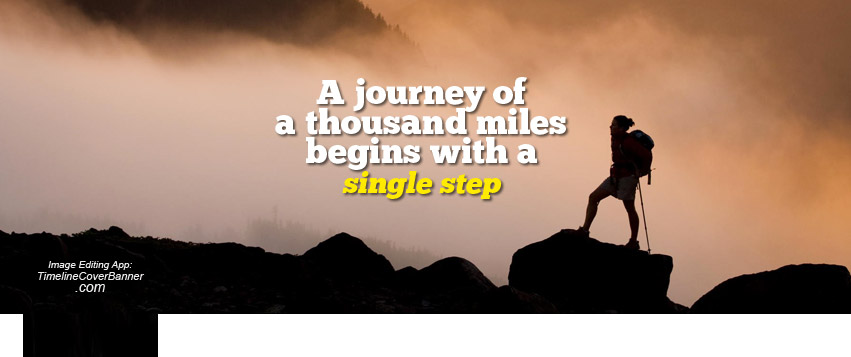 quotes about journey 1 086 quotes