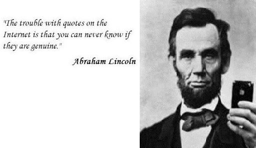 Quotes About Using Internet 60 Quotes Impressive Internet Quotes