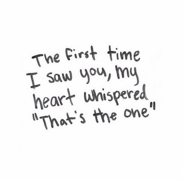 Quotes about Love Story 60 quotes Inspiration Love Story Quotes
