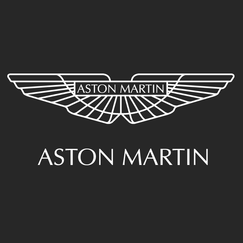 Quotes About Aston Martin (28 Quotes