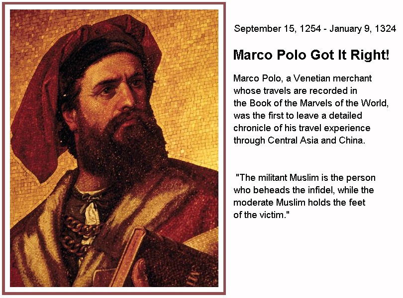 quotes about marco polo 40 quotes. Black Bedroom Furniture Sets. Home Design Ideas