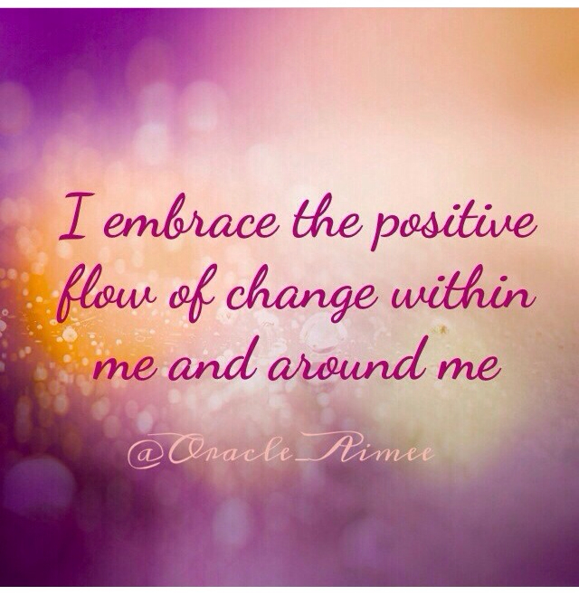 Quotes About Positive Energy 144 Quotes