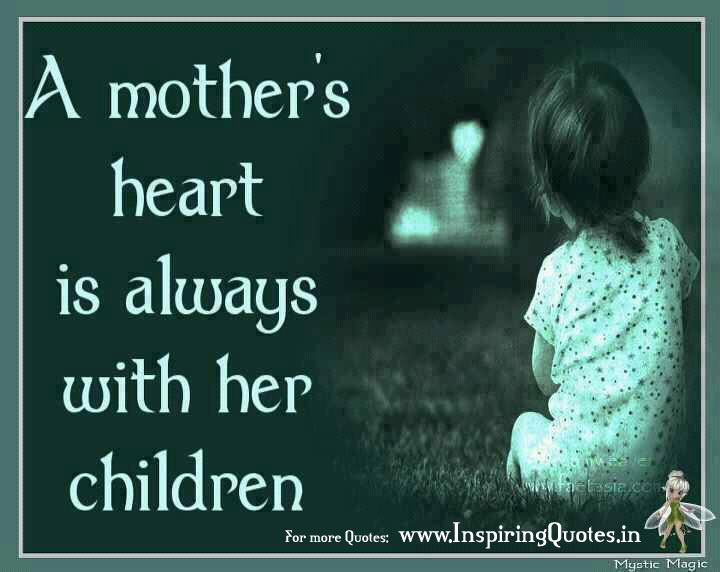 Quotes About Love Of A Mother 60 Quotes Unique Mother Love Quotes
