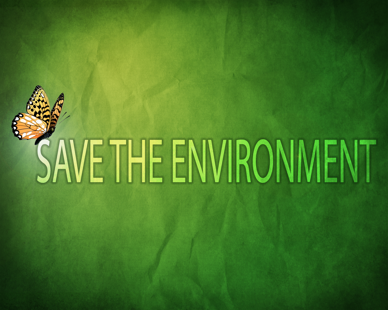 how to protect natural environment Protect the environment at home and in your garden at work information about preventing pollution in your workplace, and raising awareness of health and safety.