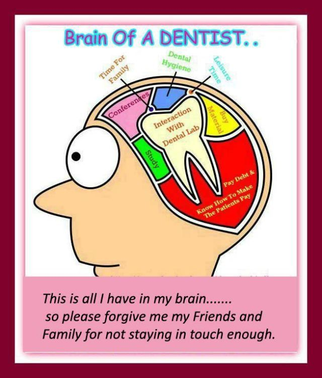 Dentist Quotes Custom Quotes About Dental 48 Quotes