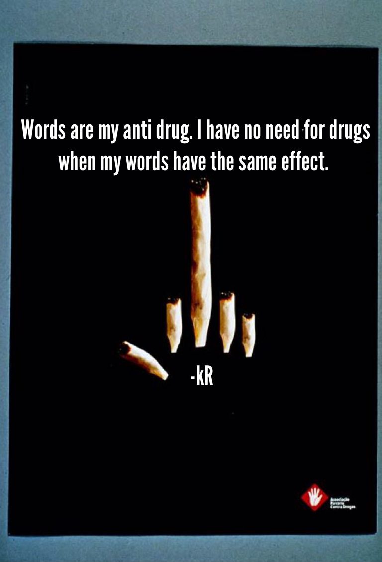 give quotes related to drug addiction Addiction quotes from finestquotescom inspirational quotes about addiction most relevant sayings about addiction.