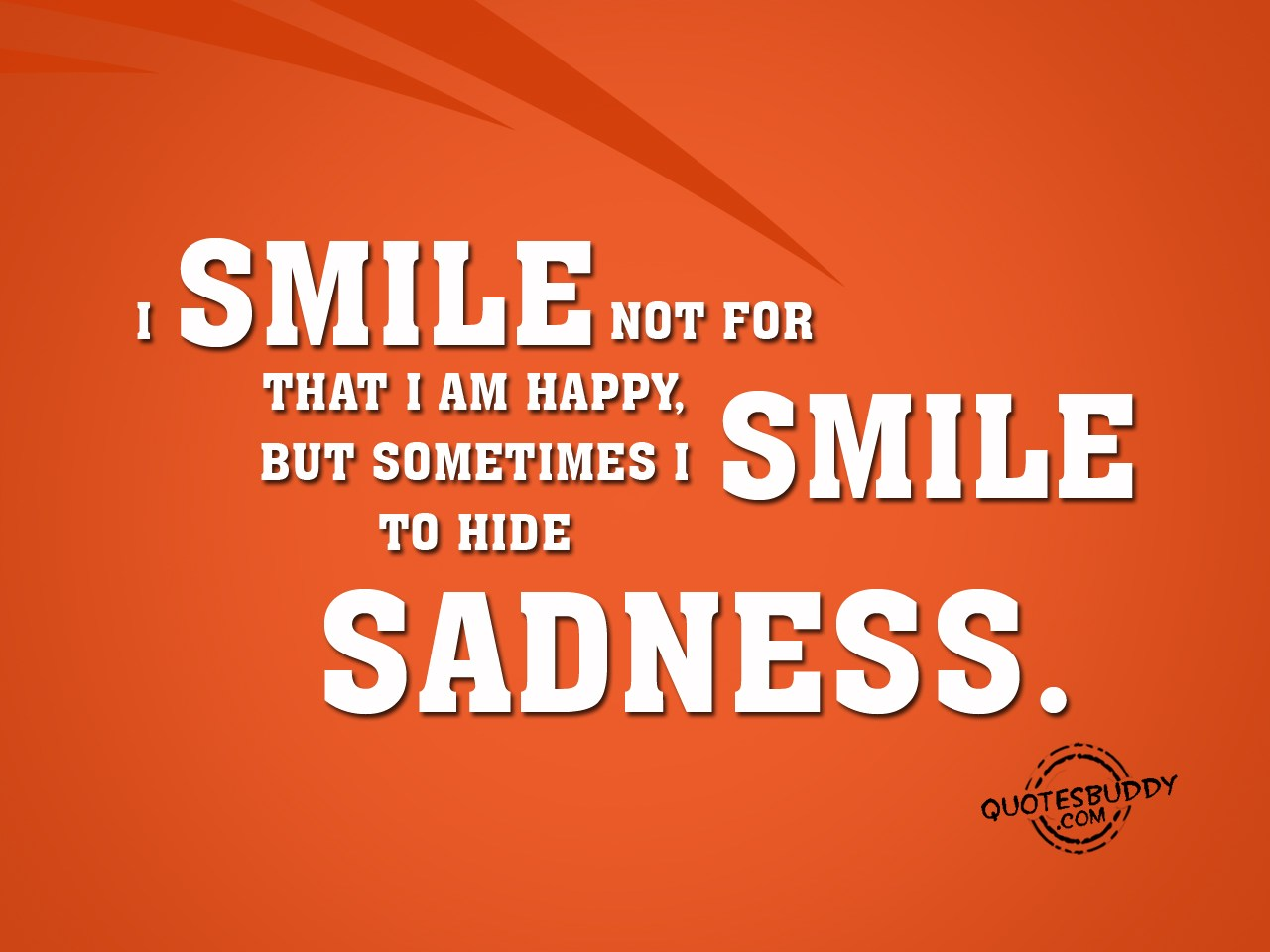 Quotes About Charming Smile 35 Quotes