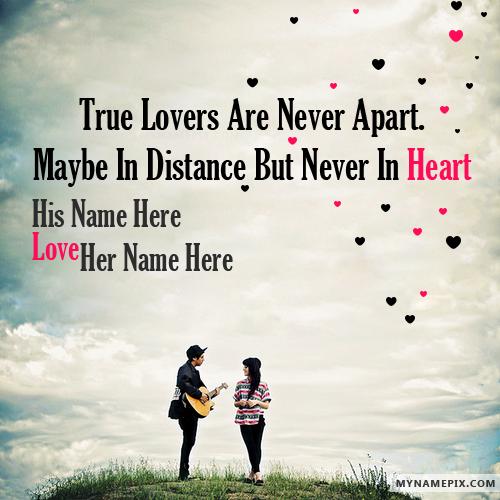Couples Photo Malayalam Quotes