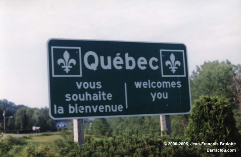 Quotes About Quebec City 28 Quotes