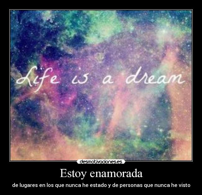 Galaxy pictures with quotes