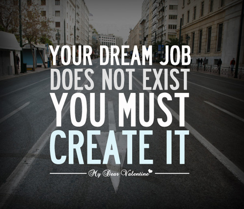 quotes about job creation 94 quotes