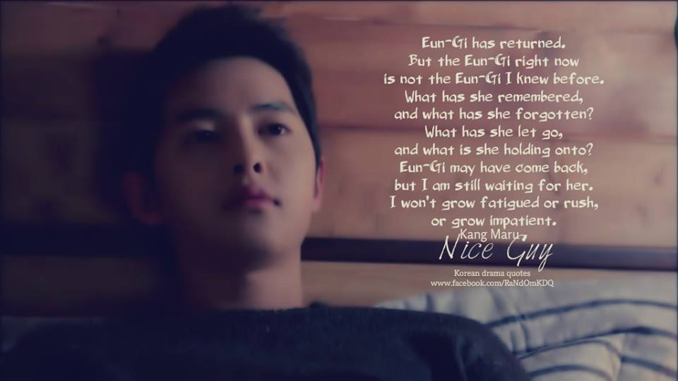 Quotes About Love Korean 33 Quotes