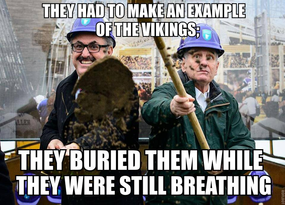 Quotes About Vikings Football 60 Quotes Stunning Vikings Quote Images