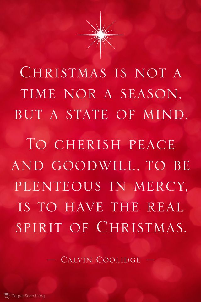 Quotes About Christmas Reading 23 Quotes
