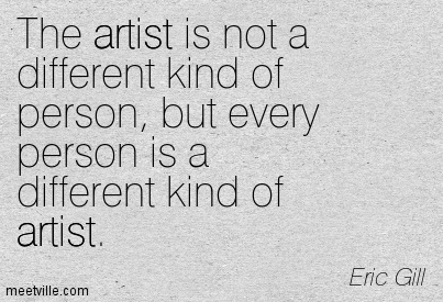 Quotes About Kind Person 412