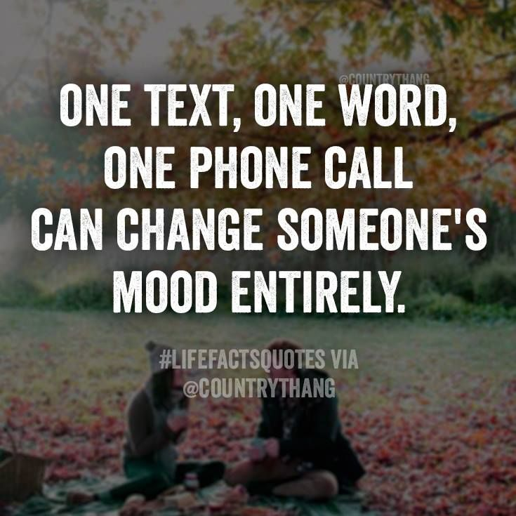 Quotes About Missing A Phone Call 60 Quotes Stunning Phone Call Quotes