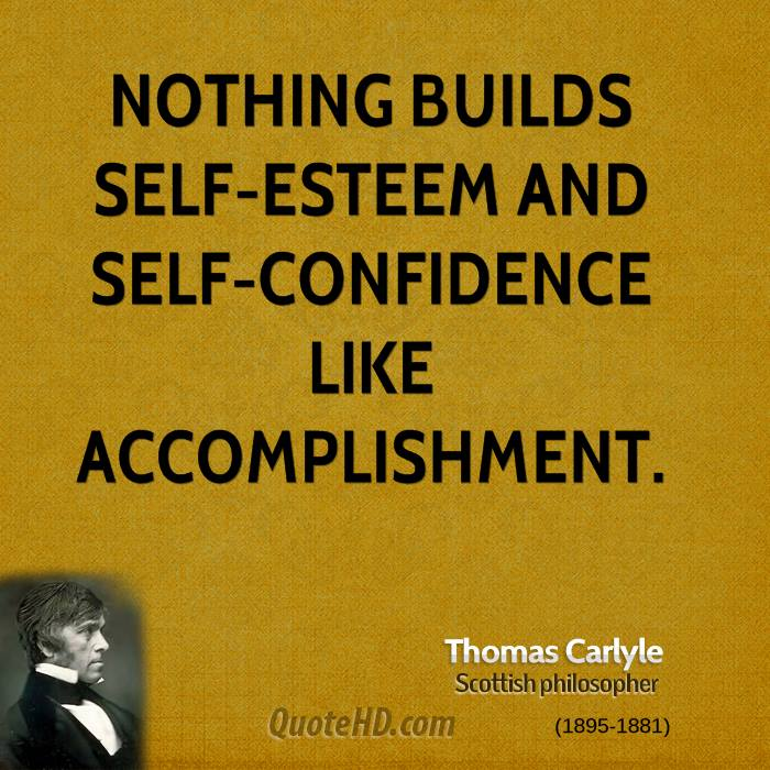 Quotes About Building Self Esteem 60 Quotes Best Tamil Quotes For Self Confidence