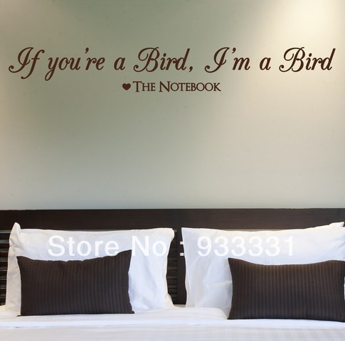 Quotes About Love Bird
