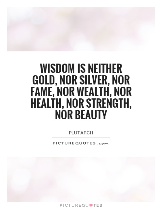 Quotes About Strength And Beauty 60 Quotes Magnificent Quotes About Strength And Beauty