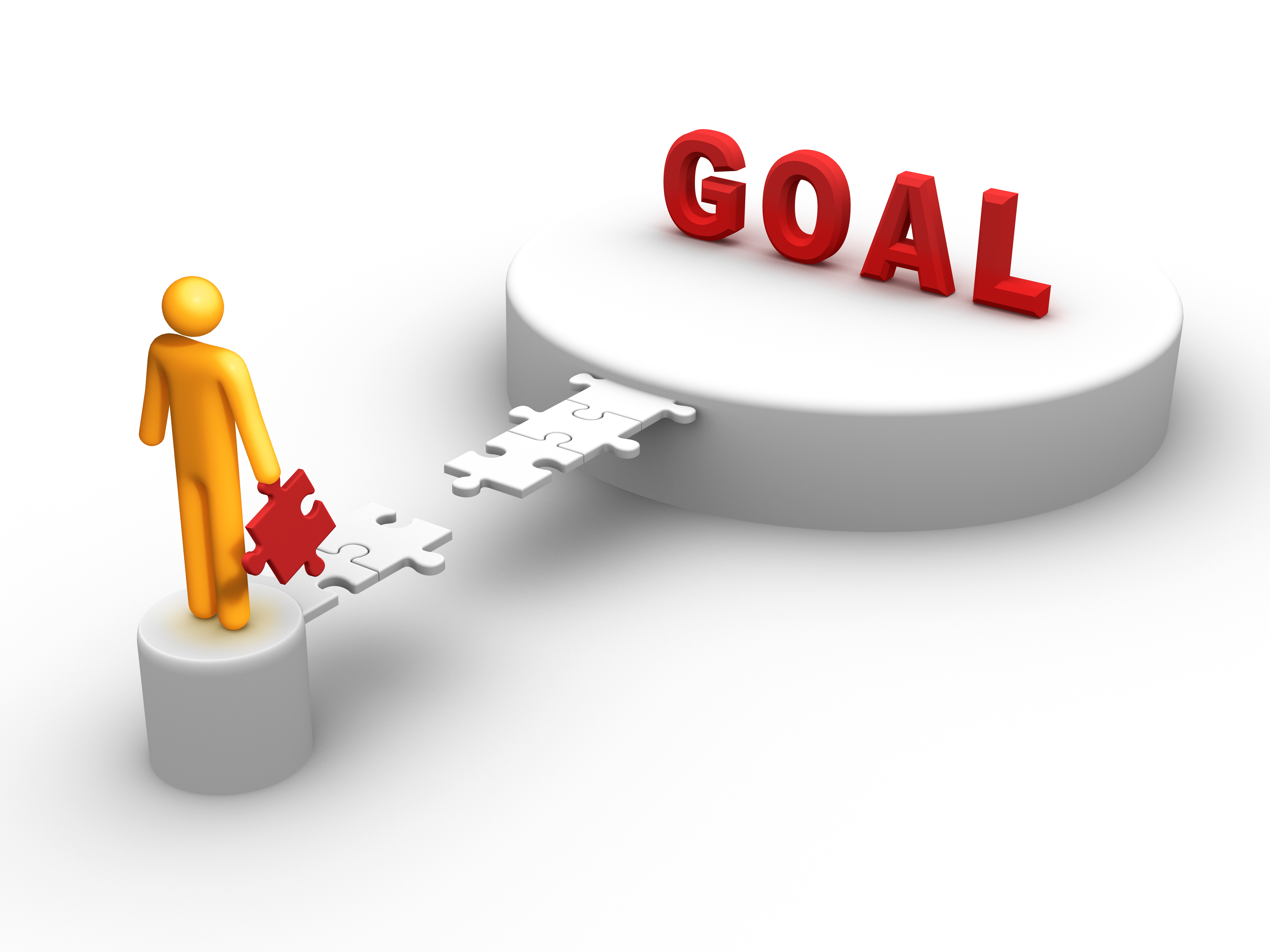 quotes about goal and objectives quotes