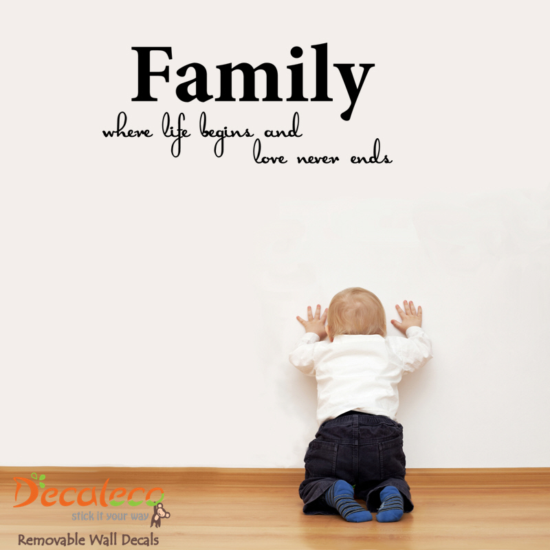 Quotes About Family You Love 60 Quotes Magnificent Quotes About Family Love