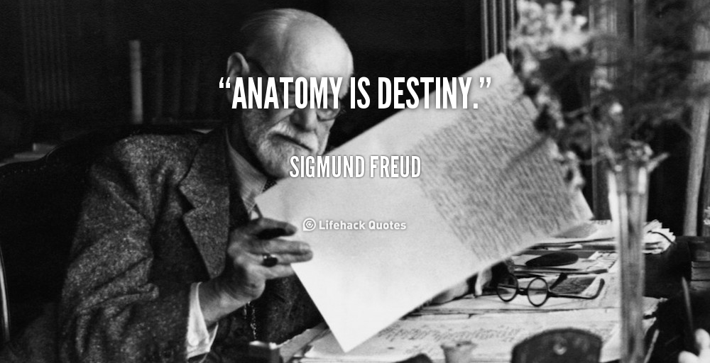Quotes About Dreams Sigmund Freud 31 Quotes