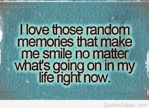 Quotes About Old Love Memories 60 Quotes Simple Loving Memories Quotes