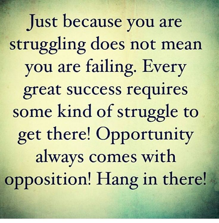 Quotes About Hang In There 60 Quotes Classy Hang In There Quotes