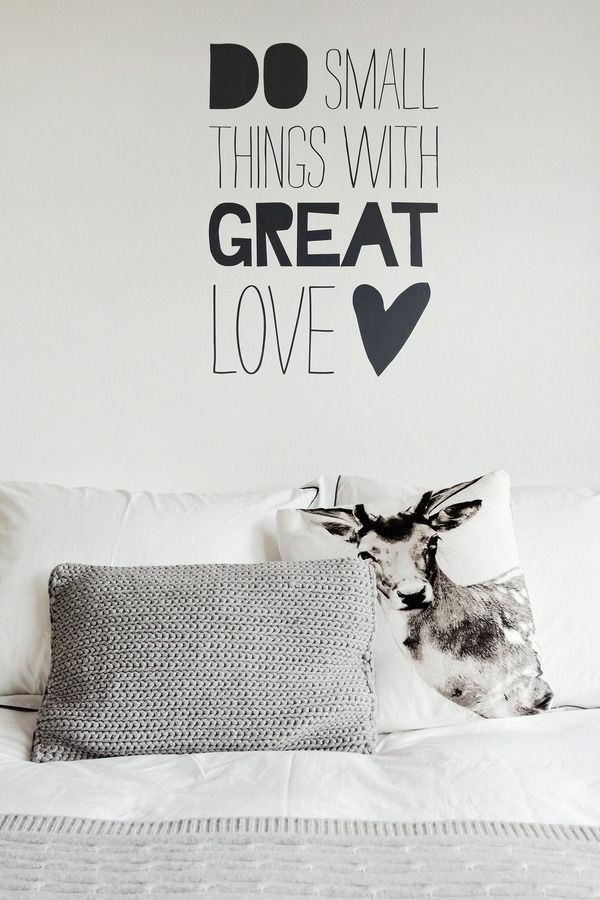 httpwwwfreshdesignpediacomdecorationwall sayings in english the walls talk lethtml Quotes about Bedroom talk