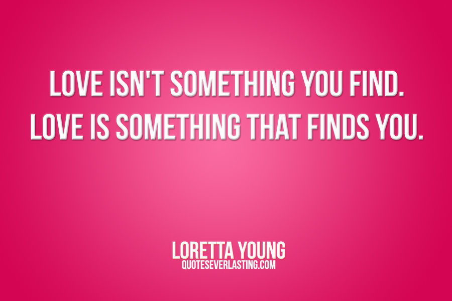Quotes About Everlasting Love 60 Quotes Adorable U A My Everlasting Love Quotes