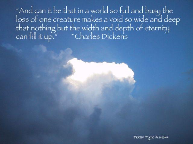 Prayer Quotes  Precept Austin