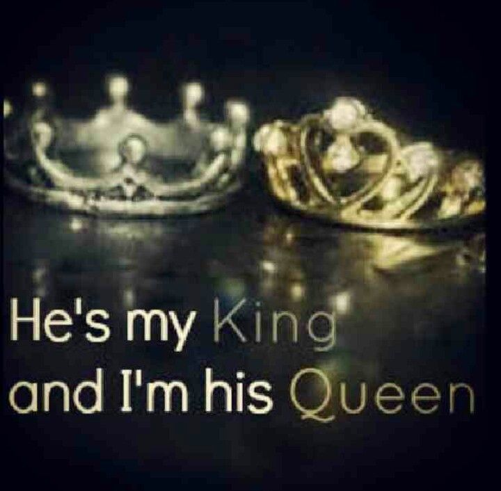 Quotes About King And Queen Love 60 Quotes New Cute King And Queen Quotes
