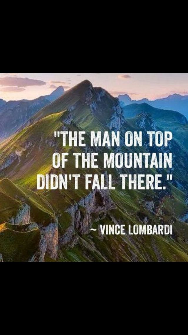 Quotes about mountain man 47 quotes voltagebd Image collections