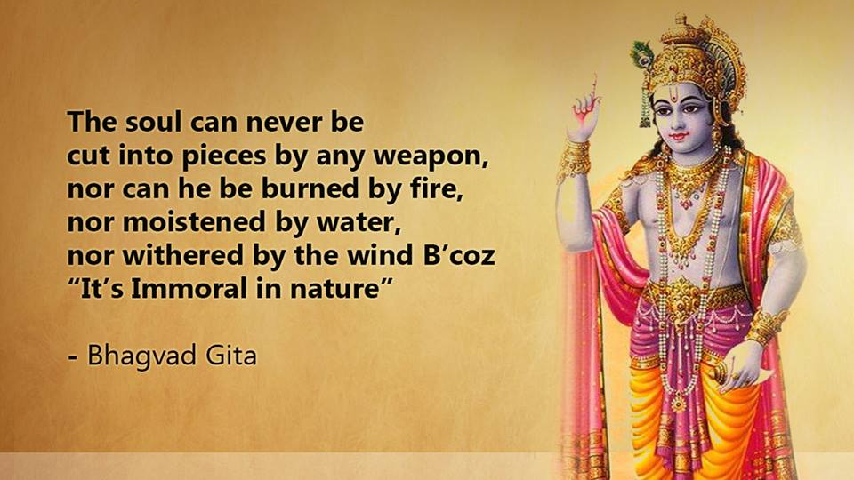 Quotes About Lord Krishna 60 Quotes Extraordinary Lord Krishna Quotes