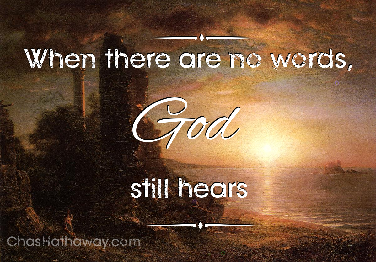 Quotes About Hear Prayer 30 Quotes