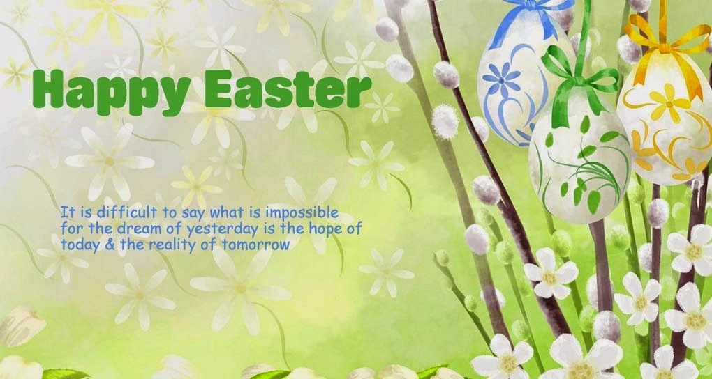 Quotes about easter and hope 30 quotes quotes about easter and hope m4hsunfo