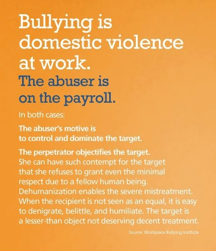 work violence Workplace violence workplace violence is violence  or the threat of violence toward someone working or on duty while workplace violence ranges from physical assault to.