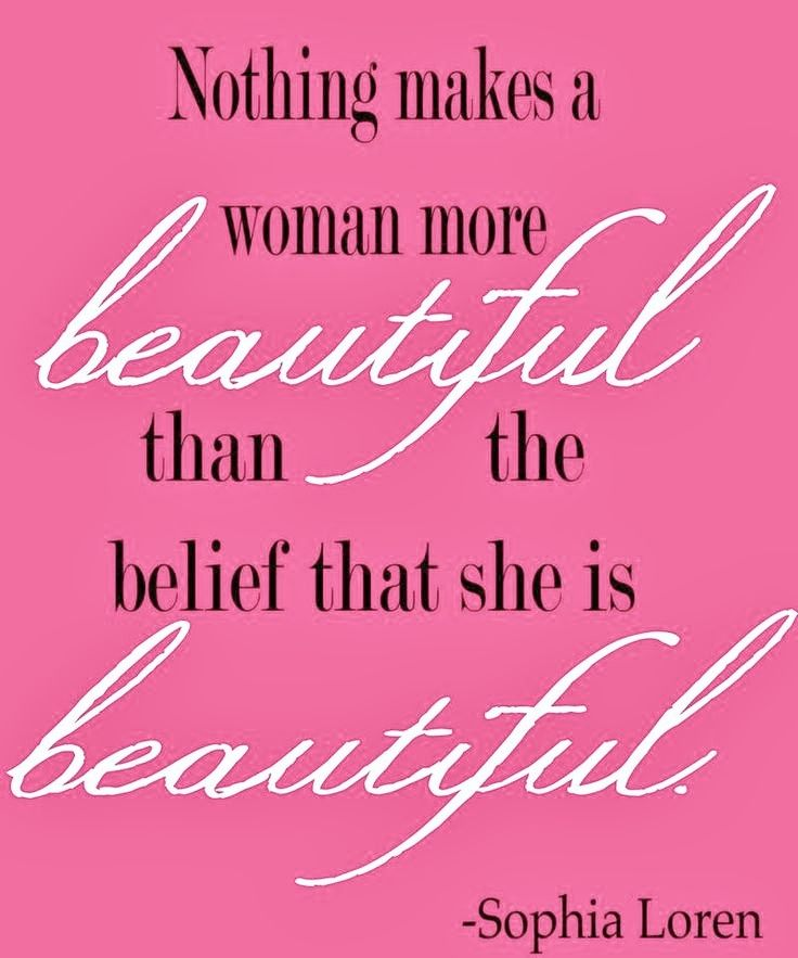 Quotes About Inspirational For Women 60 Quotes Adorable Positive Quotes For Women