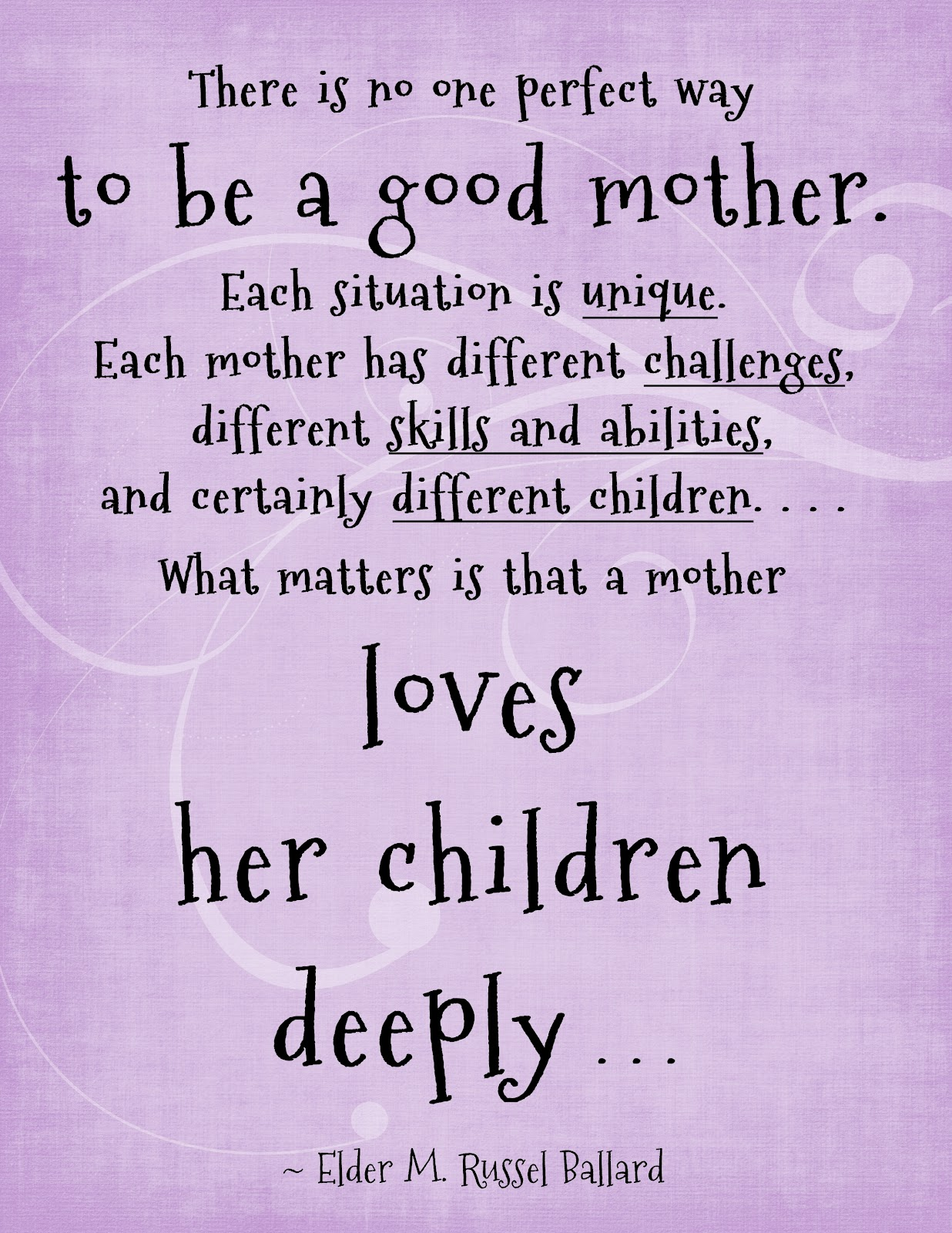 Quotes About Children S Energy 39 Quotes