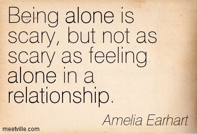 Quotes about Being In A Relationship (128 quotes)