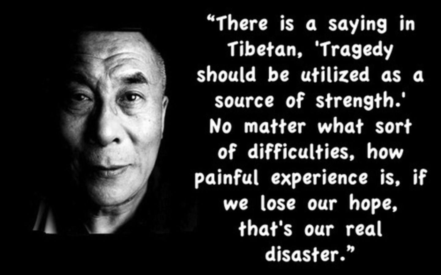 quotes about hope dalai lama quotes quotes about hope dalai lama