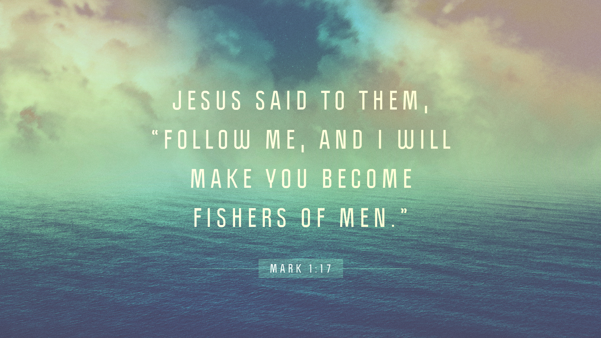 Quotes about follow jesus 113 quotes - Follow wallpaper ...