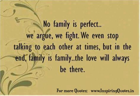 Quotes About Valuing Time With Family 27 Quotes