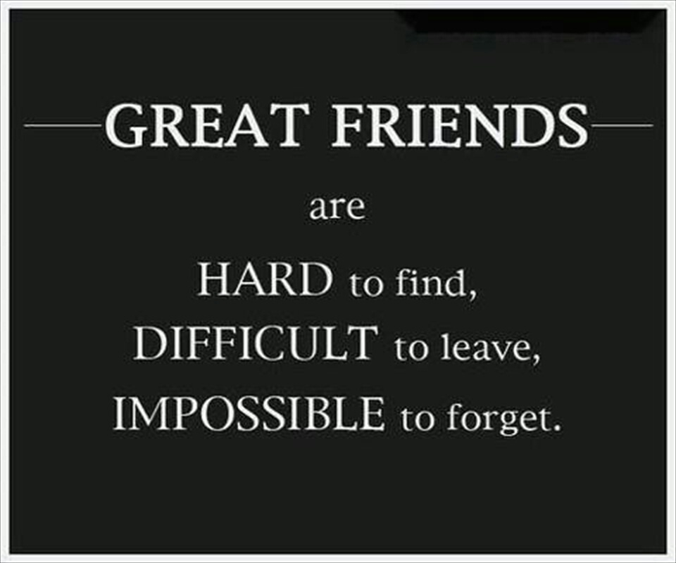 Quotes About Friends Who Forget 35 Quotes