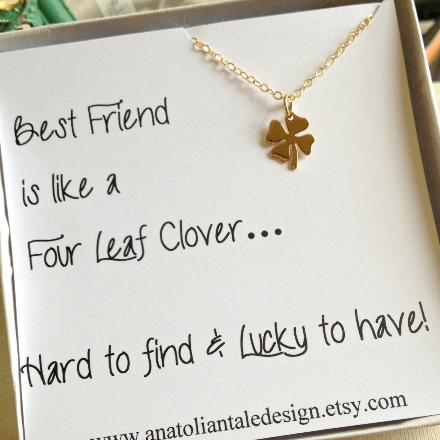 quotes about christmas getting closer 21 quotes - What To Get My Best Friend For Christmas
