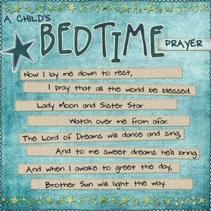 Bedtime Quotes Magnificent Quotes About Bedtime 48 Quotes