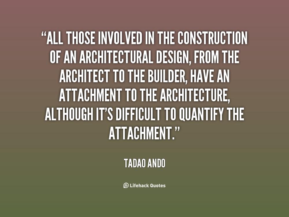 Quotes About Construction 60 Quotes Beauteous Construction Quotes