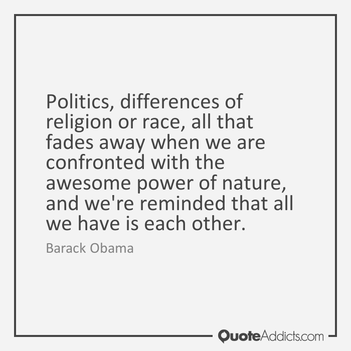 Quotes about Political Nature 60 quotes