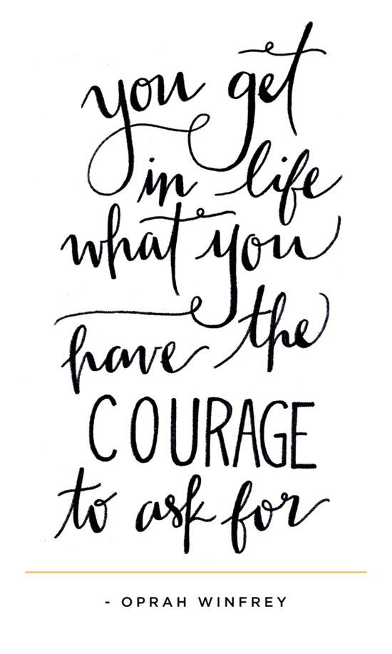 Quotes about Have the courage 594 quotes